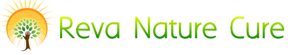 Reva Nature Cure