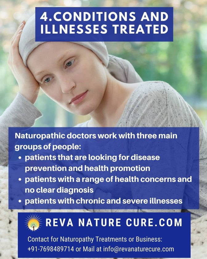 8 Benefits of naturopathy treatment and Natural herbs 2 img 20200108 174850 4224518469659615599179 Reva Nature Cure