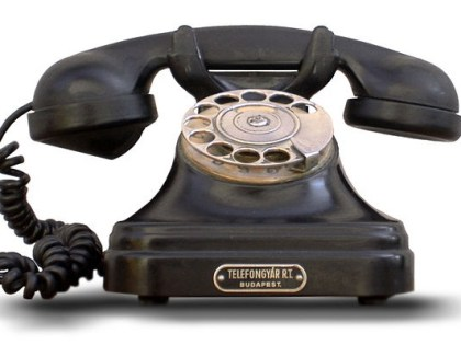 Building A Real Estate Telemarketing List