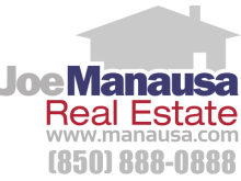 joe-manausa-real-estate-logo