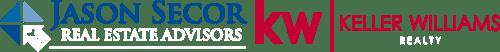js-kw-logo