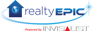 realty-epic-logo