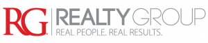 realty-group-logo