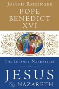 Jesus_of_Nazareth_The_Infancy_Narratives