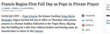 prayer_pope