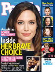 angelina-jolie-people-magazine-cover.jpg