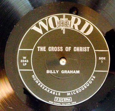 graham_record01