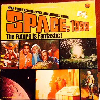 space_199901