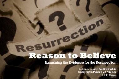 reason_to_believe_class