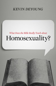 deyoung_homosexuality_