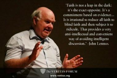 John_Lennox_Faith_Quote_650x434