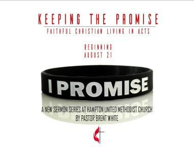 keeping-the-promise-sermon-series