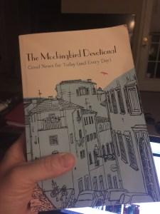 mockingbird_devotional