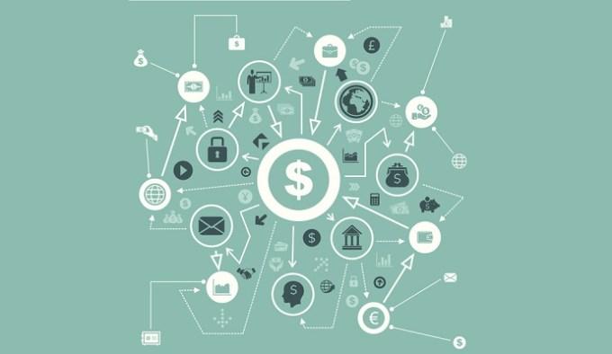 How Pioneer Acos Earn Shared Savings Improve Care Quality