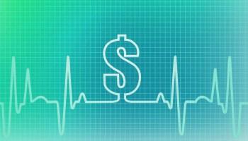 35 financial benchmarks for healthcare executives | HENRY KOTULA