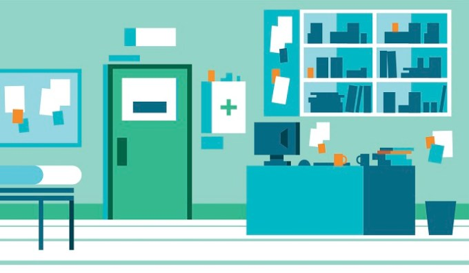 For Ongoing Aco Shared Savings Look Outside Inpatient Primary Care