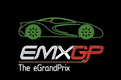 The eGrandPrix