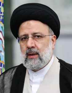 After the Election in Iran: What to Expect From the New President?