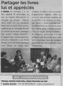 Article_lecture_reveeveil