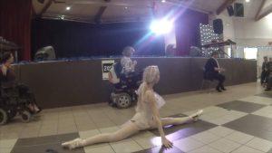 Danse handicap 2 reve-eveil.com