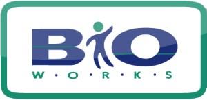 Bioworks Cincinnati work samples Work Samples bioworksweblogo1