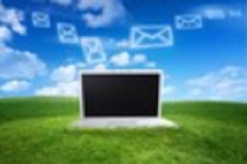 The cost of email domain name Choosing your domain names (yes, buy more than one) email