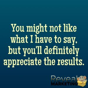 Results like a business  Is Your Business Functioning Like a Business? Get Results Like a Business