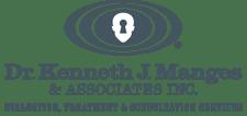 Manges - Forensic Psycologist work samples Work Samples Manges Forensic Pyschologist