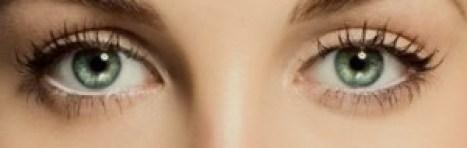 Get rid of under eye wrinkles