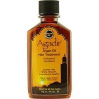 Agadir Miracle Oil