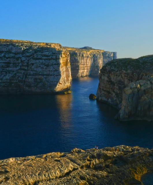 Malta as a Gift Idea