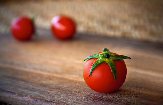 Vegetarian Tips Malta