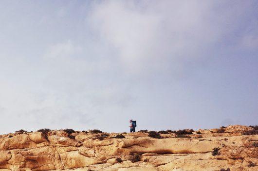 Malta's Best Views
