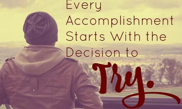 Réussir sa vie: Comment réussir sa vie et être heureux