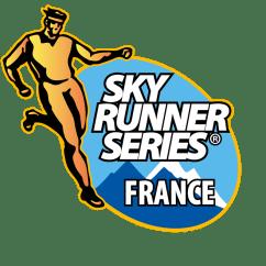Championne de France 2014