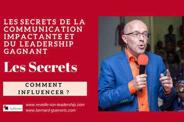 Couverture Les secrets de la communication
