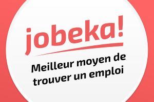 logo Jobeka