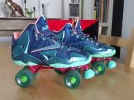 roller-quad-arius-lebron-nike