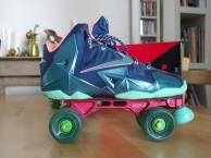 roller-quad-arius-lebron-XI-vue-cote