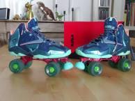 roller-quad-nike-arius-lebron-XI-2
