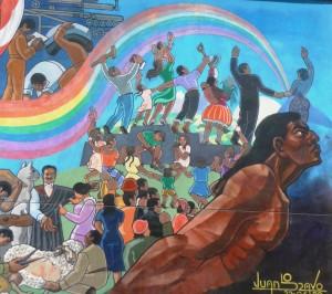 cuzco mural3