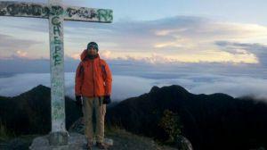 fotos heinz - volcan baru2