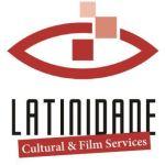 Cultural Lati-logo