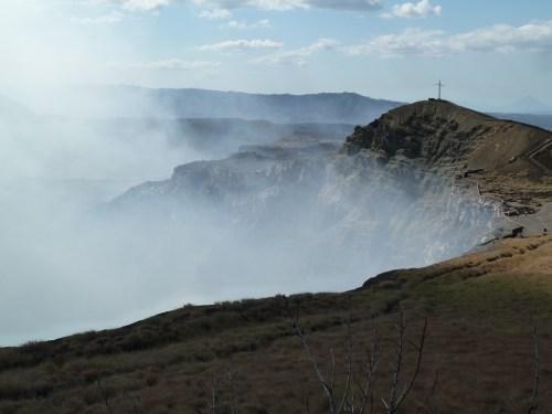 Foto 7 - volcan Masaya_Gregor Breier