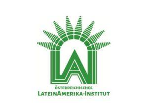 LAI_Logo_400x300