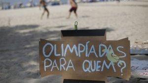 los-juegos-olimpicos-seran-albergados-en-brasil-pese-a-sus-problematicas-actuales-fuente-www-infobae-com-copy