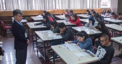 La SEP confirma que México participará en la prueba PISA