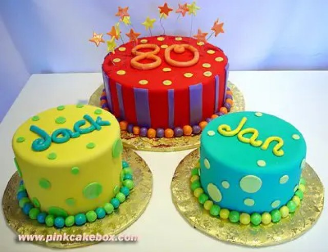 Enjoyable Joint Birthday Party Ideas Revel And Glitter Personalised Birthday Cards Xaembasilily Jamesorg