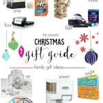 https://i1.wp.com/revelandglitter.com/wp-content/uploads/2016/12/Gift-Guide-family-gifts.jpg?resize=150%2C150