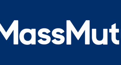 Mass Mutual: Article
